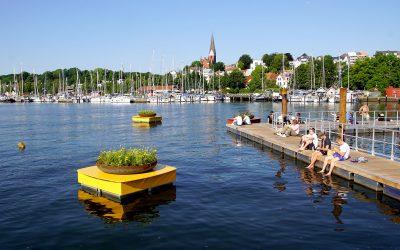 19.6.2021 Flensburg